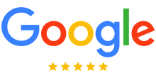 5 Star Google Review-Nacodoches TX Professional Painting Contractors-We offer Residential & Commercial Painting, Interior Painting, Exterior Painting, Primer Painting, Industrial Painting, Professional Painters, Institutional Painters, and more.