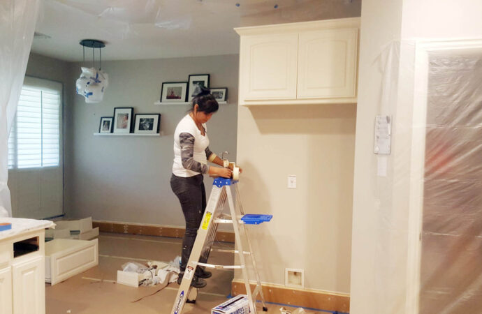 Alazan-Nacodoches TX Professional Painting Contractors-We offer Residential & Commercial Painting, Interior Painting, Exterior Painting, Primer Painting, Industrial Painting, Professional Painters, Institutional Painters, and more.