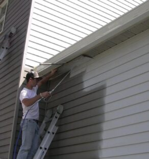 Aluminum Siding Painting-Nacodoches TX Professional Painting Contractors-We offer Residential & Commercial Painting, Interior Painting, Exterior Painting, Primer Painting, Industrial Painting, Professional Painters, Institutional Painters, and more.