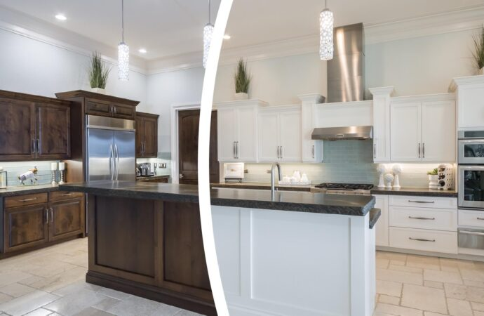 Cabinet Refinishing-Nacodoches TX Professional Painting Contractors-We offer Residential & Commercial Painting, Interior Painting, Exterior Painting, Primer Painting, Industrial Painting, Professional Painters, Institutional Painters, and more.