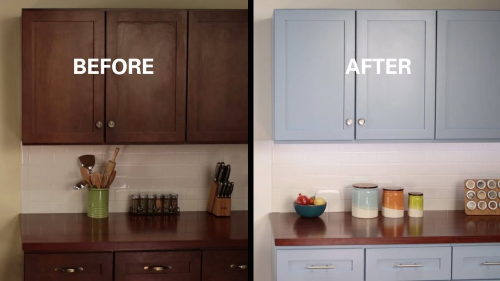 Cabinet Repainting-Nacodoches TX Professional Painting Contractors-We offer Residential & Commercial Painting, Interior Painting, Exterior Painting, Primer Painting, Industrial Painting, Professional Painters, Institutional Painters, and more.