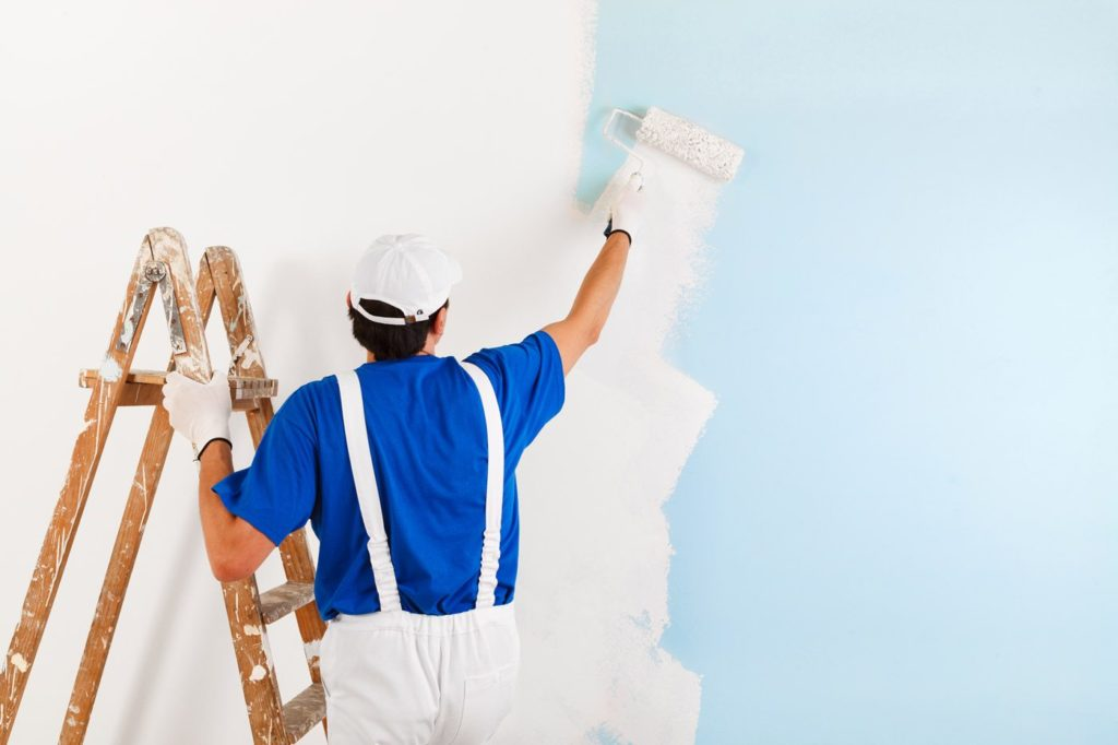 Contact Us-Nacodoches TX Professional Painting Contractors-We offer Residential & Commercial Painting, Interior Painting, Exterior Painting, Primer Painting, Industrial Painting, Professional Painters, Institutional Painters, and more.