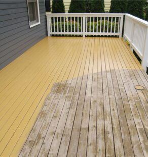 Deck Staining Services-Nacodoches TX Professional Painting Contractors-We offer Residential & Commercial Painting, Interior Painting, Exterior Painting, Primer Painting, Industrial Painting, Professional Painters, Institutional Painters, and more.