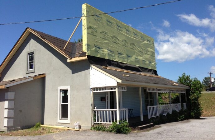 EIFS Installation-Nacodoches TX Professional Painting Contractors-We offer Residential & Commercial Painting, Interior Painting, Exterior Painting, Primer Painting, Industrial Painting, Professional Painters, Institutional Painters, and more.
