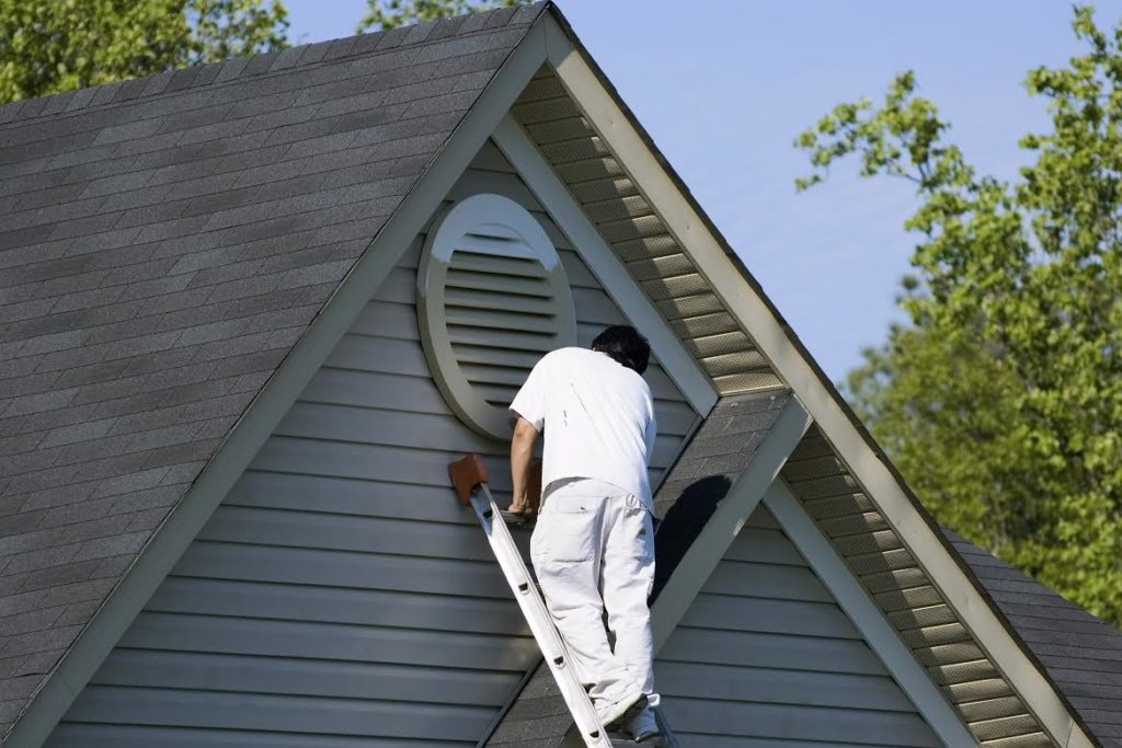 Exterior-Painting-Nacodoches-TX-Professional-Painting-Contractors-We offer Residential & Commercial Painting, Interior Painting, Exterior Painting, Primer Painting, Industrial Painting, Professional Painters, Institutional Painters, and more.