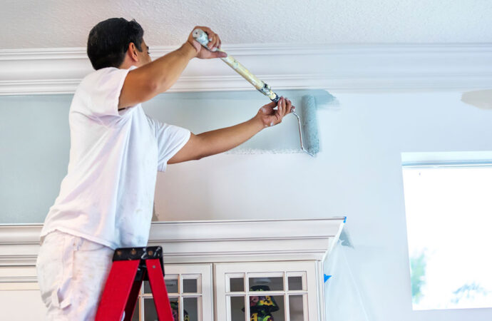 Interior Painting-Nacodoches TX Professional Painting Contractors-We offer Residential & Commercial Painting, Interior Painting, Exterior Painting, Primer Painting, Industrial Painting, Professional Painters, Institutional Painters, and more.