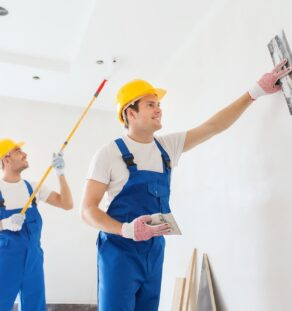 Professional Painters-Nacodoches TX Professional Painting Contractors-We offer Residential & Commercial Painting, Interior Painting, Exterior Painting, Primer Painting, Industrial Painting, Professional Painters, Institutional Painters, and more.
