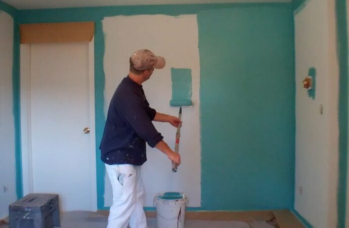 Redfield-Nacodoches TX Professional Painting Contractors-We offer Residential & Commercial Painting, Interior Painting, Exterior Painting, Primer Painting, Industrial Painting, Professional Painters, Institutional Painters, and more.