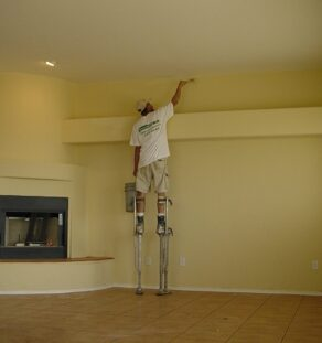 Residential Painting Services-Nacodoches TX Professional Painting Contractors-We offer Residential & Commercial Painting, Interior Painting, Exterior Painting, Primer Painting, Industrial Painting, Professional Painters, Institutional Painters, and more.