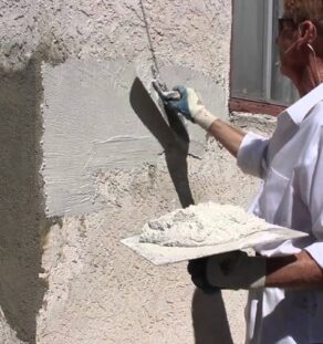 Stucco Repairs-Nacodoches TX Professional Painting Contractors-We offer Residential & Commercial Painting, Interior Painting, Exterior Painting, Primer Painting, Industrial Painting, Professional Painters, Institutional Painters, and more.