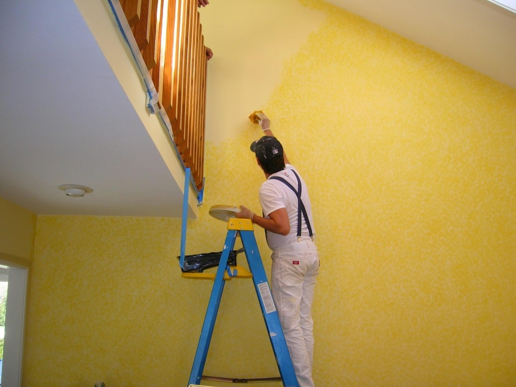 Swift-Nacodoches TX Professional Painting Contractors-We offer Residential & Commercial Painting, Interior Painting, Exterior Painting, Primer Painting, Industrial Painting, Professional Painters, Institutional Painters, and more.