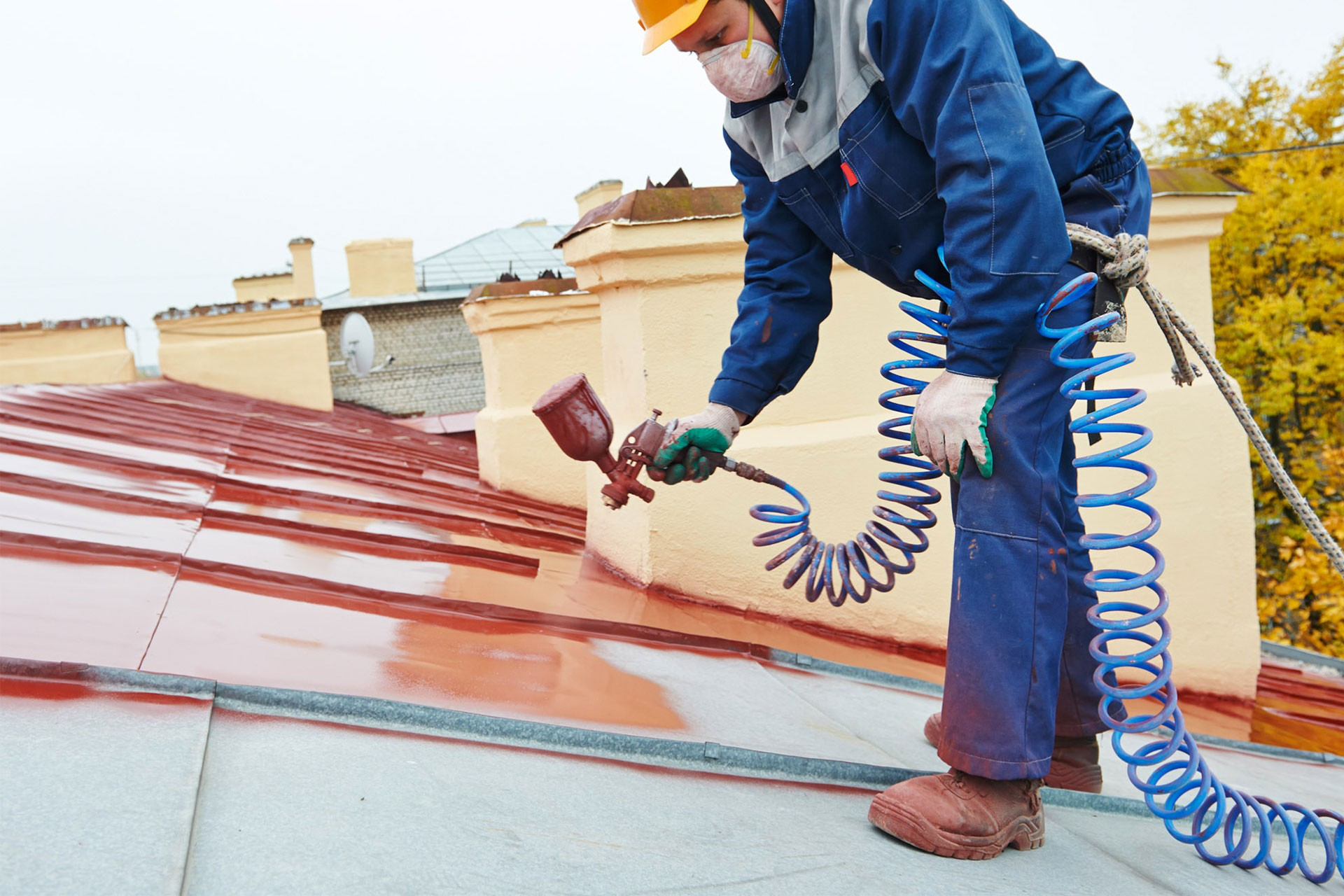 Woden-Nacodoches TX Professional Painting Contractors-We offer Residential & Commercial Painting, Interior Painting, Exterior Painting, Primer Painting, Industrial Painting, Professional Painters, Institutional Painters, and more.
